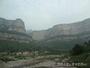 중국 태항산과 면산 이야기