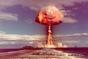 북한의 핵은 사실상 실전 배치된 상황이므로 우리에게는 자위적 핵무장만이 살길이다