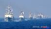한국의 핵무장, 미국에게는 호재 '묵인할 수도 있다'