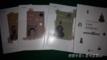 [대불총성명서]한국사 국정교과서를 적극 지지한다.