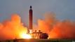 [조선사설] 새 외교·안보팀은 北核 無경험자들, 北은 또 미사일 도발