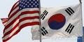 """한국의 """"최대 적폐"""" 청산될 수 있을까?"""