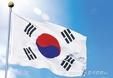 한국 좌익 창궐(猖獗), 미국정부, 주한 CIA 책임이 크다