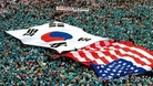 한국전을 일으킨 중-러-북은 변하지 않았다