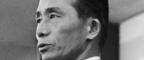 '영웅' '독재자' 어떻게 불리든 대한민국을 바꾼 지도자였다