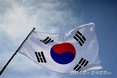 한국의 노동자 농민은 개미처럼 일해 나라를 번영하게 하는 데…