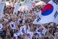 한국, 국민복지 향상은 나라 망칠 일인가?