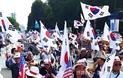 미국을 주적(主敵)으로 간주하는 일부 한국인들