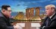 싱가포르 미•북 회담의 성과와 과제