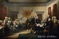 '공화주의(Republicanism)성찰과 우리의 반성
