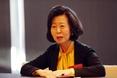 지한파 후카가와 유키코 교수의 쓴소리 …이렇게 폐쇄적인 한국은 본적 없어