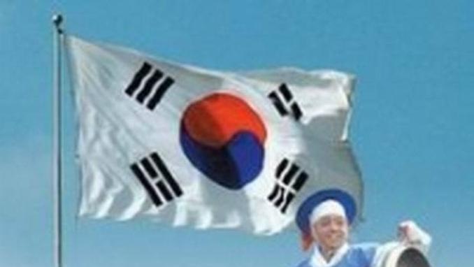 박대통령 탄핵에 일부 신부-수녀들이 수훈갑(首勳甲)인가?