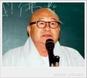 한국 국민은, 희대의 위태로운 사기정치에 당하고 있다