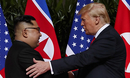 """""""북, 핵보유국 지위 아래 '김정은식 세계화' 공언"""""""