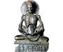 성도절(부처님 견성하신 날), 부처님 견성을 찬탄 하는 시