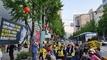 한국불교종단협의회는 약속의 정신을 지켜주기 바란다!