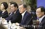 [외신] 한국 문 정권 자충수가 일본이 반격할 수 있는 기회를 제공했다