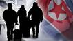 굶주림 피해 한국 왔는데… 굶주리다 숨진 탈북 母子